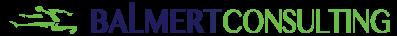 Balmert Consulting